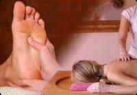 massage-ayurvedique-reflexologie-3.png